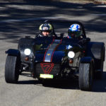 Ventoux Autos Sensations : 18500 ch et une route sinueuse ! 282