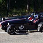 Ventoux Autos Sensations : 18500 ch et une route sinueuse ! 283