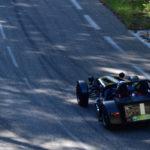 Ventoux Autos Sensations : 18500 ch et une route sinueuse ! 284