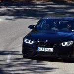 Ventoux Autos Sensations : 18500 ch et une route sinueuse ! 285