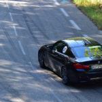 Ventoux Autos Sensations : 18500 ch et une route sinueuse ! 286