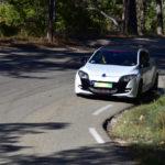 Ventoux Autos Sensations : 18500 ch et une route sinueuse ! 287