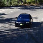 Ventoux Autos Sensations : 18500 ch et une route sinueuse ! 289