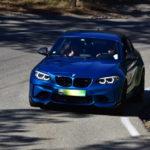 Ventoux Autos Sensations : 18500 ch et une route sinueuse ! 290