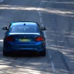 Ventoux Autos Sensations : 18500 ch et une route sinueuse ! 291