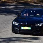 Ventoux Autos Sensations : 18500 ch et une route sinueuse ! 292