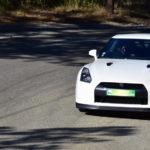Ventoux Autos Sensations : 18500 ch et une route sinueuse ! 293