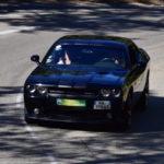 Ventoux Autos Sensations : 18500 ch et une route sinueuse ! 294