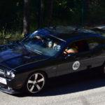 Ventoux Autos Sensations : 18500 ch et une route sinueuse ! 295