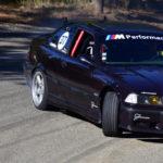 Ventoux Autos Sensations : 18500 ch et une route sinueuse ! 298