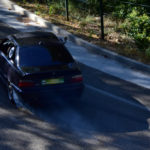 Ventoux Autos Sensations : 18500 ch et une route sinueuse ! 299