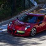 Ventoux Autos Sensations : 18500 ch et une route sinueuse ! 301