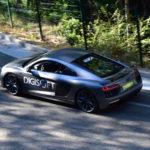 Ventoux Autos Sensations : 18500 ch et une route sinueuse ! 304