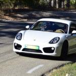 Ventoux Autos Sensations : 18500 ch et une route sinueuse ! 305