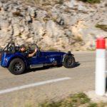 Ventoux Autos Sensations : 18500 ch et une route sinueuse ! 310