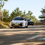 Ventoux Autos Sensations : 18500 ch et une route sinueuse ! 311