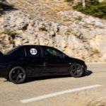 Ventoux Autos Sensations : 18500 ch et une route sinueuse ! 312