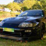 Ventoux Autos Sensations : 18500 ch et une route sinueuse ! 313