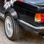 Ventoux Autos Sensations : 18500 ch et une route sinueuse ! 314