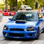 Ventoux Autos Sensations : 18500 ch et une route sinueuse ! 315