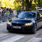 Ventoux Autos Sensations : 18500 ch et une route sinueuse ! 316