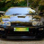 Ventoux Autos Sensations : 18500 ch et une route sinueuse ! 321