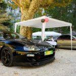 Ventoux Autos Sensations : 18500 ch et une route sinueuse ! 322