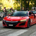 Ventoux Autos Sensations : 18500 ch et une route sinueuse ! 328