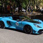 Ventoux Autos Sensations : 18500 ch et une route sinueuse ! 331