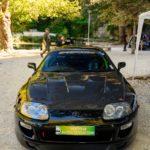 Ventoux Autos Sensations : 18500 ch et une route sinueuse ! 334