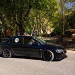 Ventoux Autos Sensations : 18500 ch et une route sinueuse ! 340