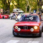 Ventoux Autos Sensations : 18500 ch et une route sinueuse ! 342