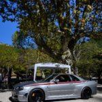 Ventoux Autos Sensations : 18500 ch et une route sinueuse ! 343