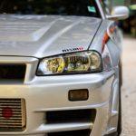 Ventoux Autos Sensations : 18500 ch et une route sinueuse ! 344