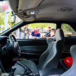 Ventoux Autos Sensations : 18500 ch et une route sinueuse ! 345