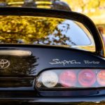 Ventoux Autos Sensations : 18500 ch et une route sinueuse ! 346