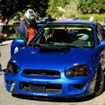 Ventoux Autos Sensations : 18500 ch et une route sinueuse ! 347