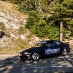 Ventoux Autos Sensations : 18500 ch et une route sinueuse ! 351