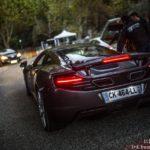 Ventoux Autos Sensations : 18500 ch et une route sinueuse ! 353