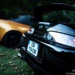 Ventoux Autos Sensations : 18500 ch et une route sinueuse ! 355