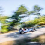 Ventoux Autos Sensations : 18500 ch et une route sinueuse ! 358