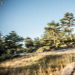 Ventoux Autos Sensations : 18500 ch et une route sinueuse ! 359