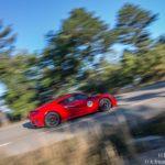 Ventoux Autos Sensations : 18500 ch et une route sinueuse ! 363
