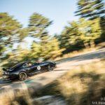 Ventoux Autos Sensations : 18500 ch et une route sinueuse ! 364