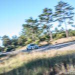 Ventoux Autos Sensations : 18500 ch et une route sinueuse ! 365