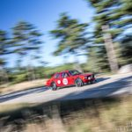 Ventoux Autos Sensations : 18500 ch et une route sinueuse ! 366