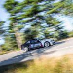 Ventoux Autos Sensations : 18500 ch et une route sinueuse ! 367