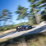 Ventoux Autos Sensations : 18500 ch et une route sinueuse ! 368