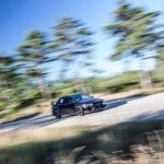 Ventoux Autos Sensations : 18500 ch et une route sinueuse ! 369