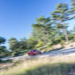 Ventoux Autos Sensations : 18500 ch et une route sinueuse ! 370